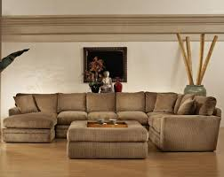 Coffee Table Raymour And Flanigan Sectionals Walmart Living Room