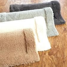 mohawk home bath rug bath rugs bath rug home dynasty bath rug bathroom home memory foam