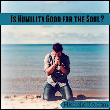 humility essay cultural humility part i what is cultural humility  is humility good for the soul michelle ule author humility is good for my soul thank