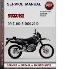 suzuki drz 400 wiring diagram images addition wiring harness suzuki dr z400 drz400 dr z drz 400 manual