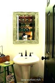 best pedestal sink small pedestal sinks for powder room small powder room sinks small pedestal sinks