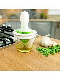 Купить кисточки <b>кулинарные</b> в интернет магазине WildBerries.by