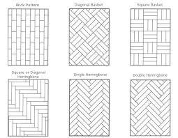 floor tile pattern design software. design floor tile pattern a guide to parquet floors patterns and more hadley court free software