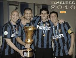 Quiz Inter | Domande e curiosità sulla Coppa Italia 2010 | Inter