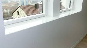 Fensterbank Alu Auen Perfect Elegant Fensterbank Auen Beton Edle