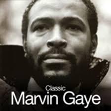 Marvin Gaye CD: Classic <b>Marvin Gaye 1966</b>-76 - Bear Family Records