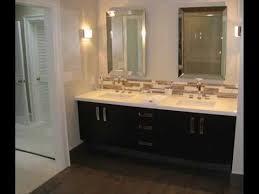 small bathroom sink vanities. Double Sink Vanity Small Bathroom Design Ideas Vanities S