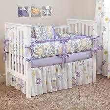 purple crib bedding sets picture ideas 14 terrific lavender crib bedding sets picture