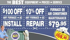trane furnace prices. Trane Furnace And Air Conditioner Prices Carrier Heating Cooling Services In G