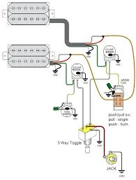 guitar wiring diagrams diagram also easy 3 way single pickup guitar wiring diagrams 2 pickups 3 way toggle switch split com pickup bass diagram volumes single