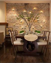 large wall pictures for dining room