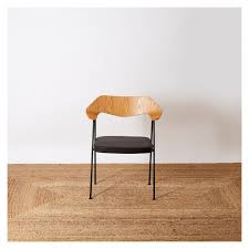 jute braided rug large