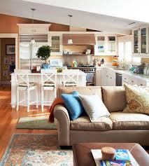 Small Picture 343 best Open Floor Plan Decorating images on Pinterest Living