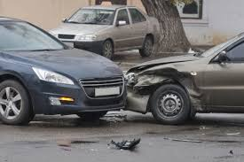 car accident. got into a car accident without your driver\u0027s license? it\u0027s not as bad you