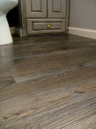 Kitchen Sheet Vinyl Flooring Home Tips Lowes Peel And Stick Tile For Multiple Applications