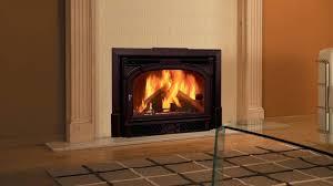 vermont gas fireplace wood insert majestic vermont gas fireplace fan