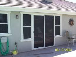 ace hardware screen door. door:thousand oaks screen doors amazing sliding patio door roller problems ace hardware