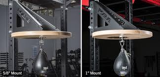 rogue rig mount sd bag platforms