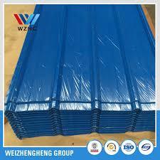 plastic roofing plastic ideas corrugated fiberglass panels ideas metal roofing steel home depot severe