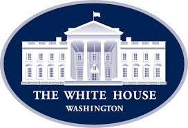 백악관에 대한 이미지 검색결과