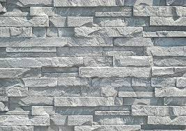 cinderblock wall cost cinder block patio furniture decorative cinder blocks inspirations cost concrete block retaining wall