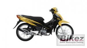 modenas ct specifications and pictures 2011 modenas ct100