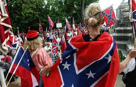 Image result for image of confederacy day