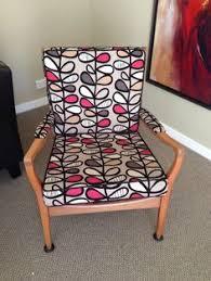 cintique stuhl deckt mid century chairmid
