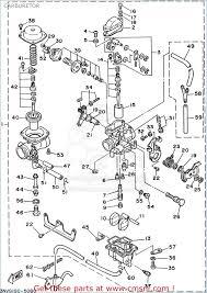 john deere 111 wiring diagram kanvamath org john deere 445 wiring diagram colorful john deere 425 tractor wiring diagrams vignette