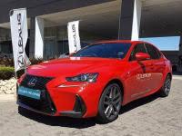 lexus is 250 2014 red. 2017 lexus is 350 f sport gauteng boksburg is 250 2014 red