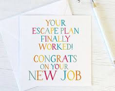 75 good inexpensive gifts for coworkers farewell giftsfarewell es for coworkergoodbye