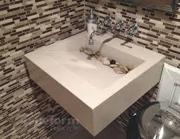 Ada Commercial Bathroom Set Unique Inspiration Ideas