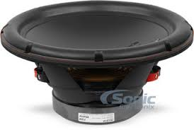 audiopipe ts vr12 tsvr12 dual 4 ohm 750 watt ext subwoofer product audiopipe 12 dual voice coil sub ts vr12