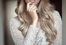 Justine Ratliff (justinenuhcole) - Profile | Pinterest