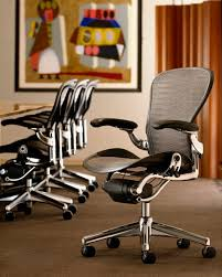 dwr office chair. moving on to the piece of office furniture that probably gets most use chair top choice from dwr catalog is herman dwr