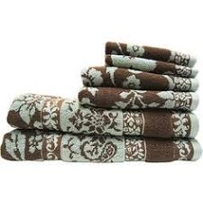 better homes and gardens towels. Exellent Homes Better Homes And Gardens Thick Plush 6Piece Jacquard Cotton Bath Towel  Set In To And Towels A