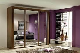 door knob with lock for bedroom. full size of bedroom:beautiful walmart locks with keys door knob lock knobs for bedroom
