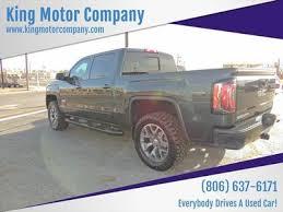 Loop TX Trucks for Sale | Auto.com
