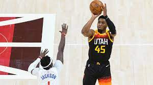 Jazz vs Clippers live stream: how to ...
