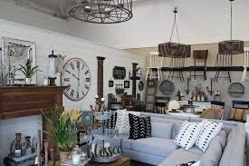 home santa barbara s furnishings designed by joanna gaines of fixer upper tv fame