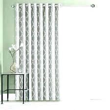 front door curtain panel front door curtain panel front door curtain panels home design ideas inside front door curtain panel curtain for front door glass