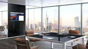 smart office interiors. Marvelous Trendy Smart Office Design Winter Bates Interior Furniture Full Size Interiors