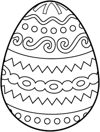 Easter Coloring Book Tigger Easter Coloring Pages Tiger Coloring