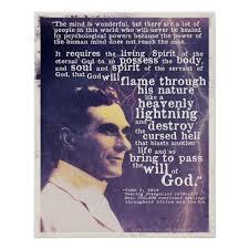 Smith Wigglesworth Quotes Stunning Smith Wigglesworth God's Way Of Healing
