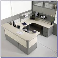 Office Furniture Kitchener Waterloo Ikea Office Furniture Desk Desks Ikea Office Furniture Desk G