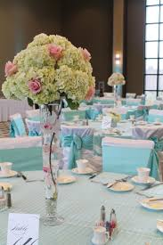 tall flower centerpieces - Google Search