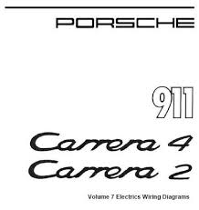 porsche 911 engine diagram porsche gt porsche 911 wiring diagram
