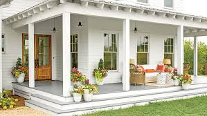942 Likes 7 Comments  Adore Home Magazine Adoremagazine On Loving Outdoor Living Magazine