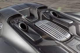 similiar porsche 918 engine keywords porsche 918 spyder puts on electrifying performance w video photo