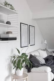 Styling Living Room Decordots